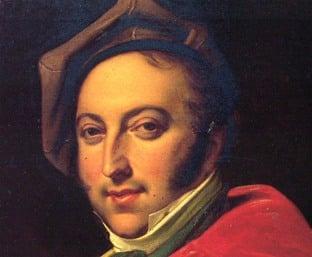 Rossini Pesaro
